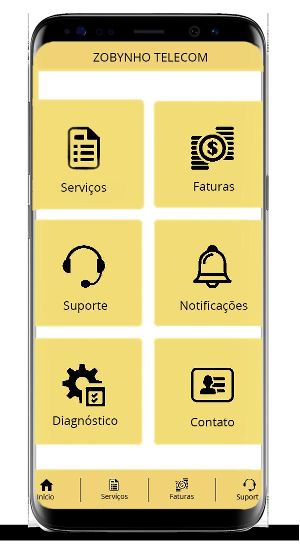 app_zoby